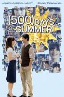 (500) Days of Summer (iTunes)