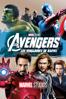 The Avengers: Los vengadores de Marvel - Joss Whedon
