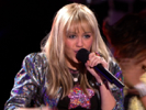 Let's Get Crazy (Full Length Version) [Live] - Hannah Montana