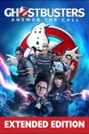 Ghostbusters  wiki, synopsis