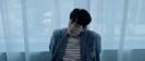 수면제 Lullaby (feat. 로코베리) - ONEW