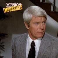 Télécharger Mission Impossible, Season 7 Episode 11