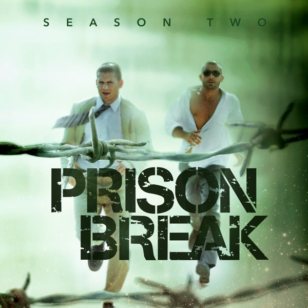 Prison break season 1, 2, 3 and 4 recap: what happened to michael.
