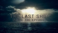 The Last Ship, The Complete Series on iTunes