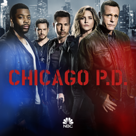 ‎Chicago PD, Season 4