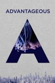 アドバンテイジャス /Advantageous (字幕版)