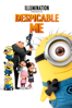 Despicable Me - Chris Renaud & Pierre Coffin