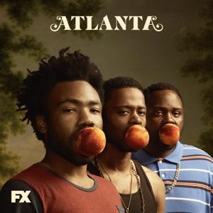 Atlanta, Season 1