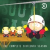 South Park, Season 16 (Uncensored) - Synopsis and Reviews