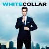 White Collar, Season 4 wiki, synopsis