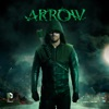 Arrow, Season 3 wiki, synopsis
