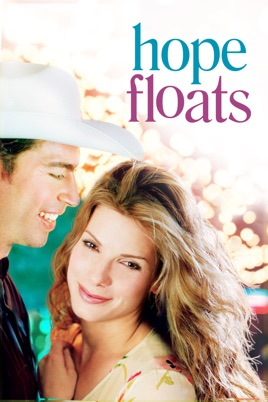 Sandra Bullock som hon dating