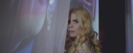 "The Crazy Ones (From ""Miss You Already"") - Paloma Faith"