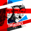Forgive Me This My Virtue - The Royals