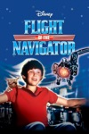 Flight of the Navigator wiki, synopsis