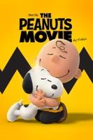 The Peanuts Movie (iTunes)