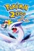 icone application Pokémon 2 : Le pouvoir est en toi (Pokemon: The Movie 2000) [VF]