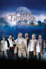 Celtic Thunder - Celtic Thunder: Storm  artwork