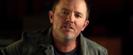Good Good Father (feat. Pat Barrett) - Chris Tomlin
