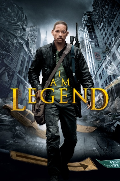 i am legend fil review Film books music art & design tv & radio stage classical games more movies i am legend 3 / 5 stars (cert 15) peter bradshaw @peterbradshaw1 reviews share on facebook.
