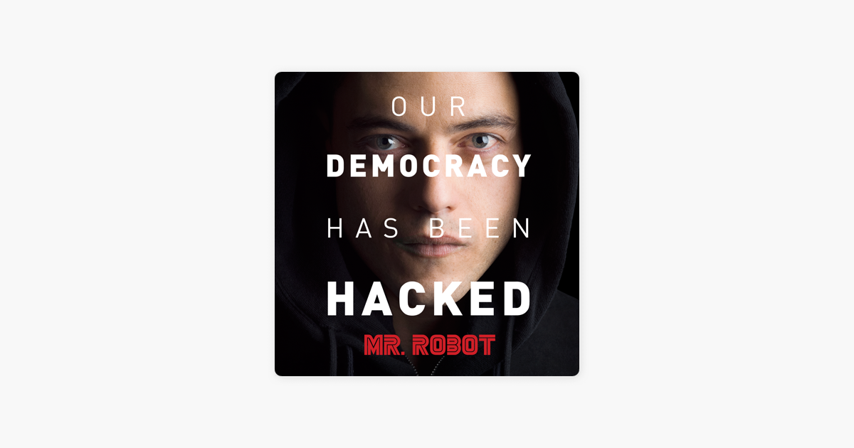 mr robot season 1 download mp4