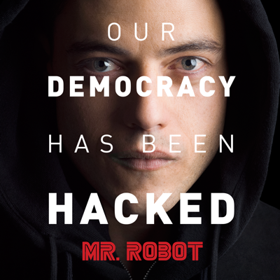 Mr. Robot, Season 1 HD Download