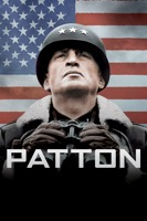 Patton (iTunes)