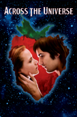 Across The Universe - Julie Taymor