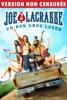 icone application Joe La Crasse 2 : Un bon gros loser