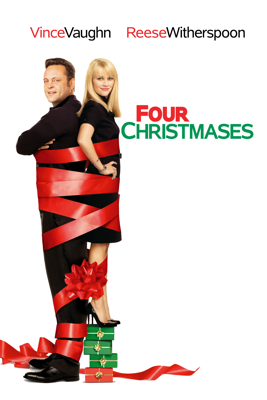 Four Christmases HD Download