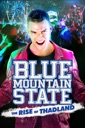 Affiche du film Blue Mountain State: The Rise of Thadland