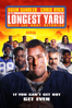 Peter Segal - The Longest Yard (2005)  artwork