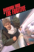 The Fugitive (iTunes)