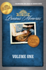 Jim Yockey - Country's Family Reunion: Precious Memories: Volume One  artwork