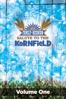 James Burton Hockey - Country's Family Reunion: Salute to the Kornfield: Volume One  artwork