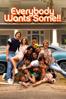 Richard Linklater - Everybody Wants Some!!  artwork