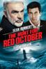 The Hunt for Red October - John McTiernan