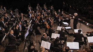 Tom and Jerry (feat. Sir Simon Rattle & Berliner Philharmoniker)