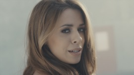 In all deinen Farben Wolkenfrei German Pop Music Video 2015 New Songs Albums Artists Singles Videos Musicians Remixes Image