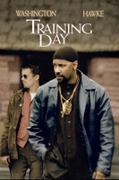 Training Day (iTunes)