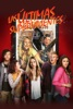 Las Últimas Supervivientes (Final Girls) - Movie Image