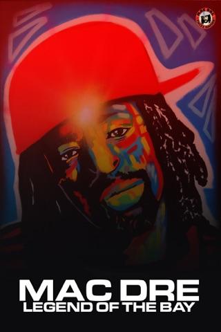 dr dre compton legend album download sharebeast