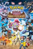 Pokémon – Der Film: Hoopa und der Kampf der Geschichte (Synchronisiert)