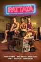 Affiche du film Pattaya
