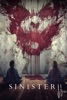 icone application Sinister 2 (VOST)