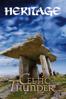 Celtic Thunder - Celtic Thunder: Heritage  artwork