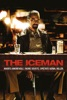 The Iceman (2013) - Movie Image
