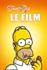 icone application Les Simpson - le film