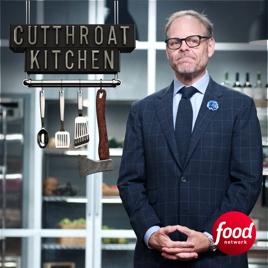cutthroat kitchen season 12 on itunes rh itunes apple com