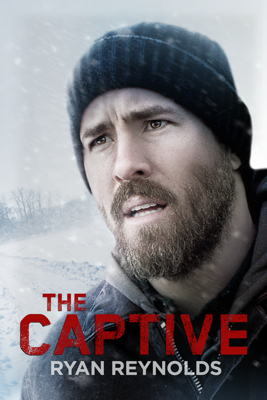The Captive HD Download